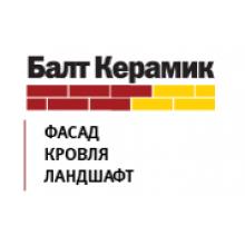 «Балт Керамик» город Санкт-Петербург