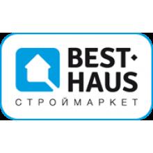«BEST-HAUS» город Санкт-Петербург