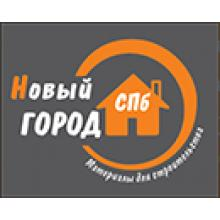 «Новый город СПБ» город Санкт-Петербург