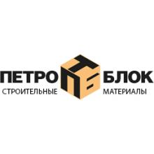 «Петроблок» город Санкт-Петербург