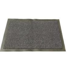 Грязезащитные ковры на резиновой основе